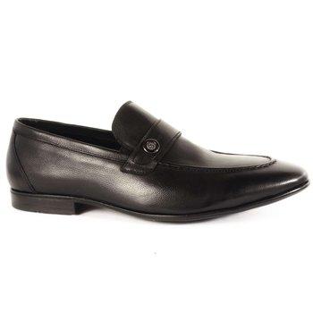Туфли мужские VS83-128725 RESPECT фото