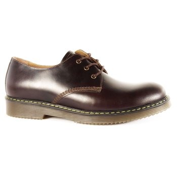 Туфли мужские 11-569-10320 PRIME SHOES фото