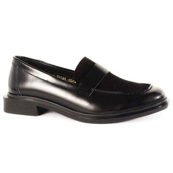 Туфли женские 21-269-35104 PRIME SHOES фото