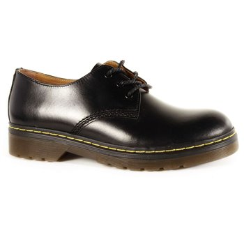 Туфли женские 21-369-10120 PRIME SHOES фото