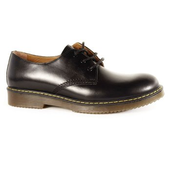 Туфли мужские 11-569-10120 PRIME SHOES фото