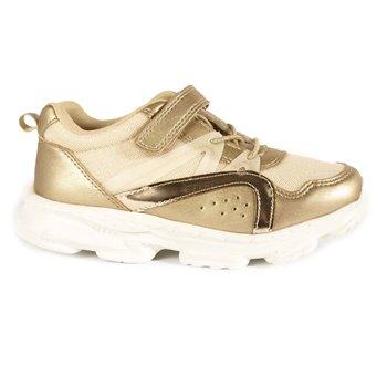 Кроссовки подростковые для девочек CT75-35D TOM.M фото