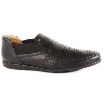 Туфли мужские 03-0792-4150-103 GIATOMA NICCOLI фото