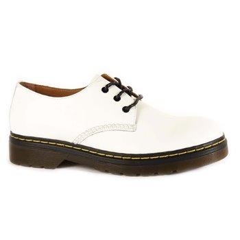 Туфли женские 21-369-10920 PRIME SHOES фото