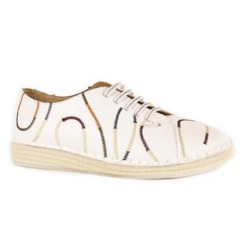 Туфли женские U176-040 BADEN фото
