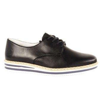 Туфли женские N0210-14 RIEKER фото