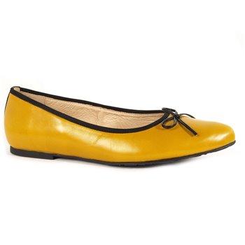 Туфли женские 870A2 ALPINA фото