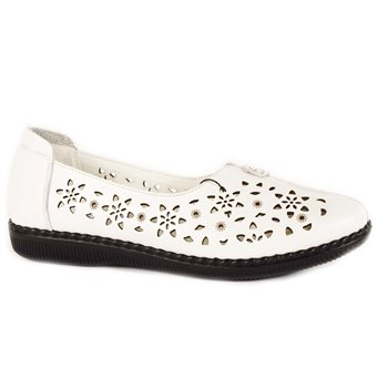 Туфли женские CV018-012 BADEN фото