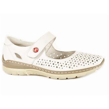 Туфли женские A262-012 BADEN фото