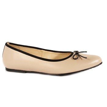 Туфли женские 870A1 ALPINA фото