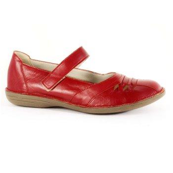 Туфли женские 80V71 ALPINA фото