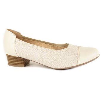 Туфли женские 8D505 ALPINA фото