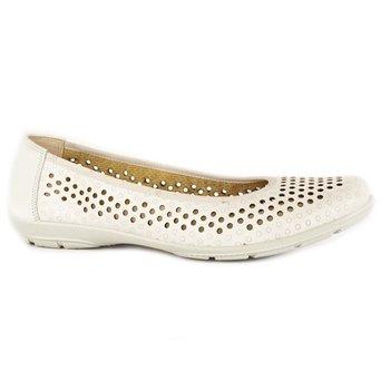 Туфли женские 0P342 ALPINA фото