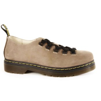 Туфли женские F51-2-219 FRIVOLI фото