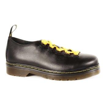 Туфли женские F51-2-193 FRIVOLI фото