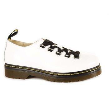 Туфли женские F51-2-100 FRIVOLI фото