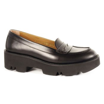 Туфли женские 21-368-10120 PRIME SHOES фото