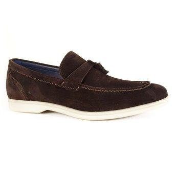 Туфли мужские 11-469-50981 PRIME SHOES фото