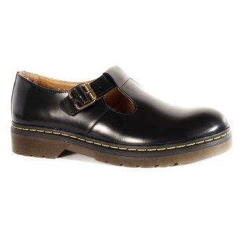 Туфли женские 21-367-10120 PRIME SHOES фото