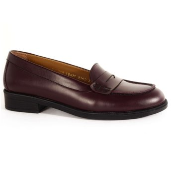 Туфли женские 21-368-10621 PRIME SHOES фото