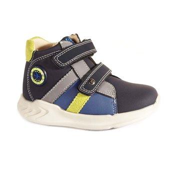 Ботинки детские для мальчиков CT71-67C TOM.M фото