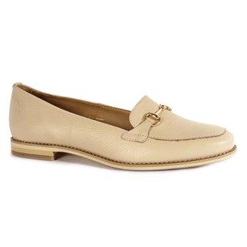 Туфли женские 4319-109 CAMALINI фото