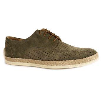 Туфли мужские 0615-37 CAMAN фото