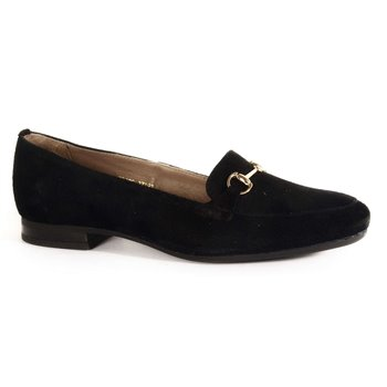 Туфли женские 2719-1 CAMALINI фото