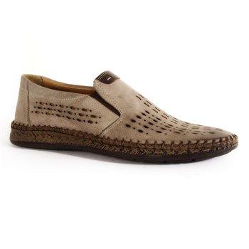 Туфли мужские LB S307 LUCIANO BELLINI фото