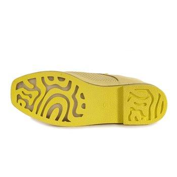 Туфли женские R308-1156-285 RIFELLINI фото