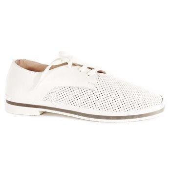 Туфли женские R308-1156-236 RIFELLINI фото