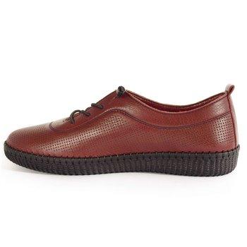 Туфли женские R1074-5005 RIFELLINI фото