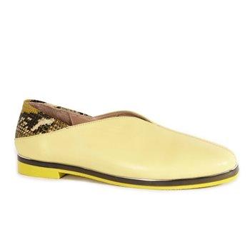 Туфли женские R308-20025-285-316 RIFELLINI фото