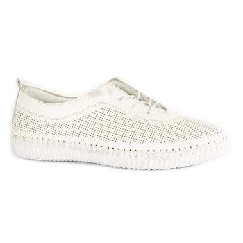 Туфли женские R1074-5005-2 RIFELLINI фото