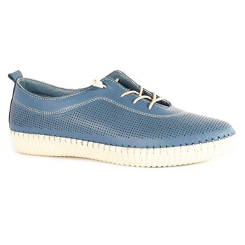 Туфли женские R1074-5005-1 RIFELLINI фото