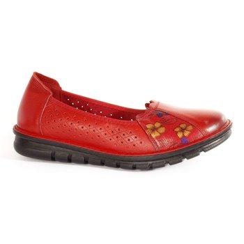 Туфли женские CV017-011 BADEN фото