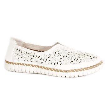 Туфли женские CY011-021 BADEN фото