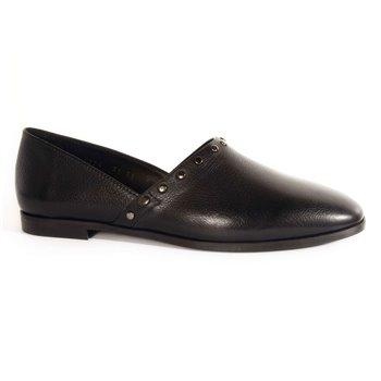 Туфли женские 1234-31A139BLK FERESKI фото