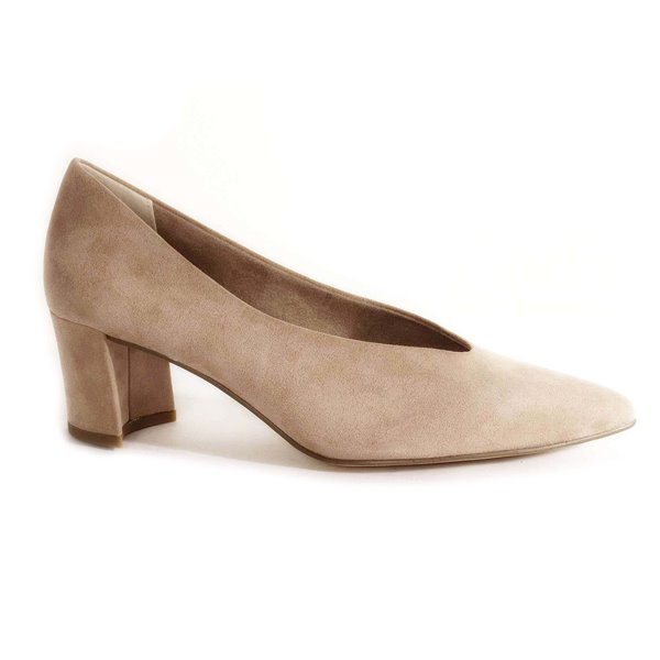Туфли женские 2-22416-34-408 MARCO TOZZI фото