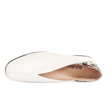 Туфли женские R308-20027-236-322 RIFELLINI фото