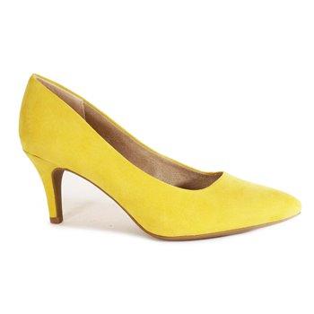 Туфли женские 2-22452-34-600 MARCO TOZZI фото