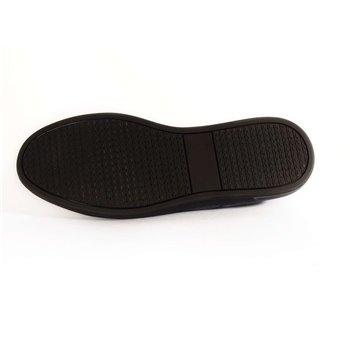 Туфли мужские 3549754 KADAR фото