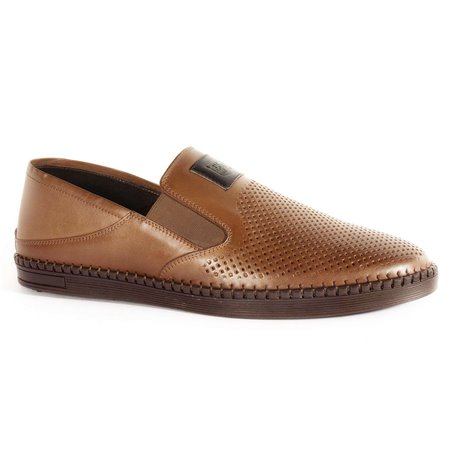 Туфли мужские 3748760 KADAR фото
