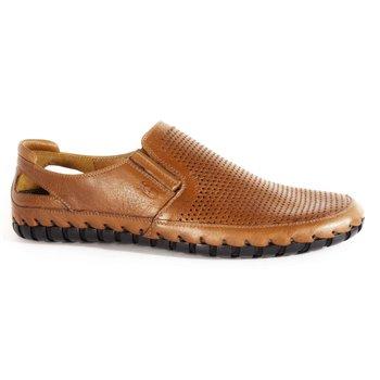 Туфли мужские 3242343 KADAR фото