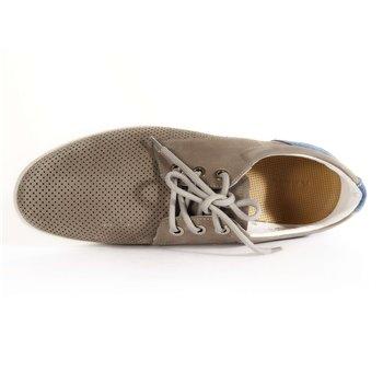Туфли мужские 3466710 KADAR фото