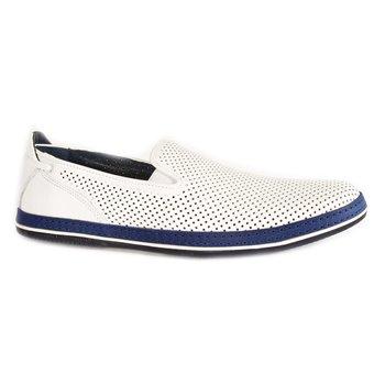 Туфли мужские 3453763 KADAR фото
