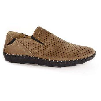 Туфли мужские R2044-118-29 RIFELLINI фото