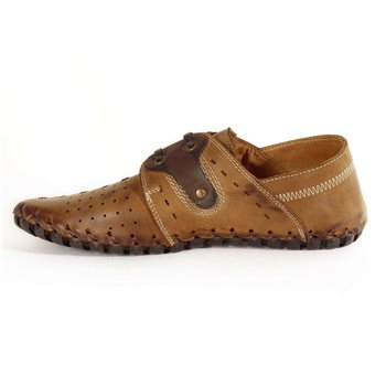 Туфли мужские R460S-280 RIFELLINI фото