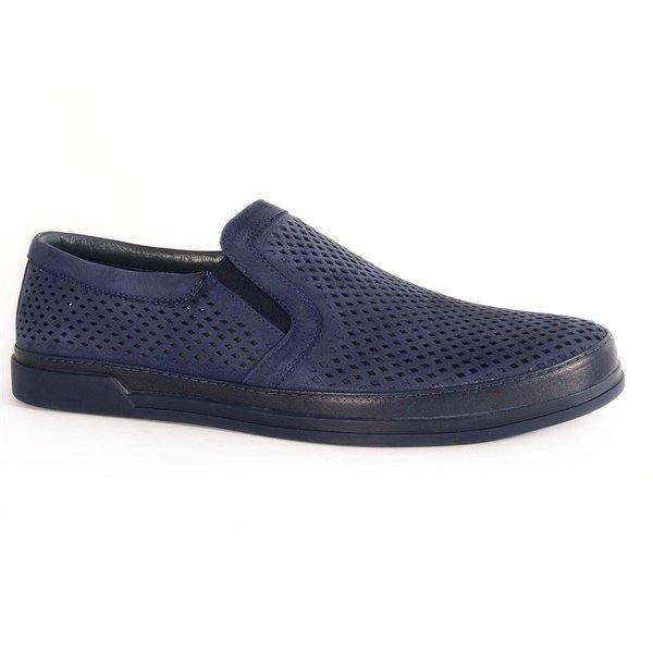 Туфли мужские 3449843 KADAR фото