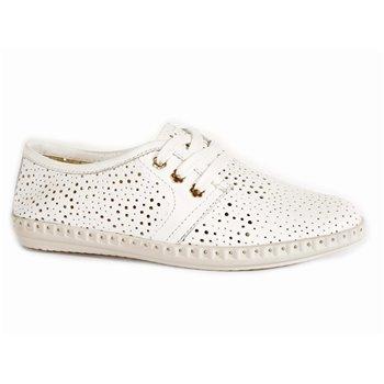 Туфли женские F10-36-100T FRIVOLI фото